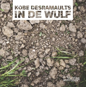 Desramaults Kobe, In de Wulf